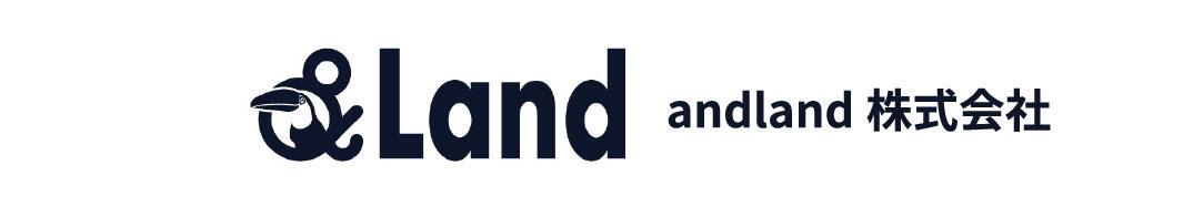 andland 株式会社
